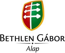 Bethlen_Gabor_Alap