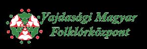 Vajdasági Magyar Folklórközpont