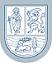 Tartományi Oktatási, Jogalkotási, Közigazgatási és Nemzeti Kissebségi – Nemzeti Közösségi Titkárság